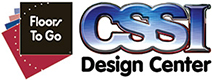 CSSI Design Center - Your locally owned and trusted design center in Goodlettsville, Tennessee
