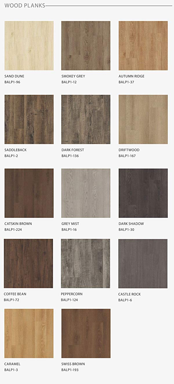 Colors of the Mohawk Portico Collection Sale starting at only 99¢ sq.ft. Cannot be combined with any other offer.