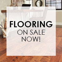Flooring On Sale Now!